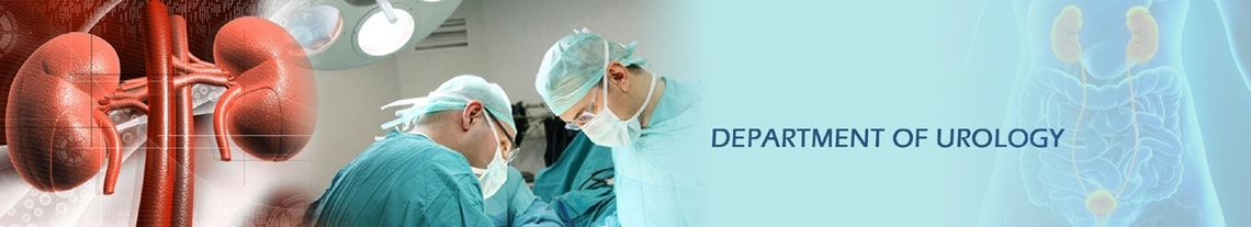 top urology hospitals in vizag