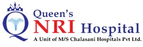 Best Hospital in Vizag